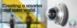 CCTV - eSecurity Services - MeliSEOServices