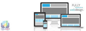 Responsive Web Development Services - MeliSEOServices